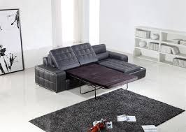 pull out sofa bed. Pull Out Sofa Bed