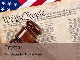 bill of rights ppt 1000 bill rights powerpoint templates w bill rights themed backgrounds