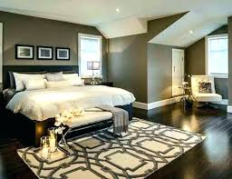 wall colors for bedroom neutral wall colors bedroom paint ideas neutral ideas neutral colours o enchanting wall colors for bedroom