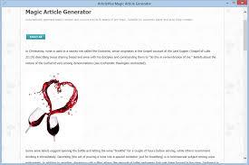 random essay generator madrat co random essay generator