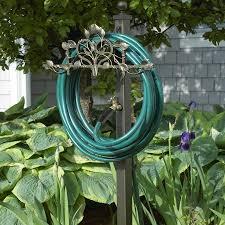 garden hose faucet. Garden Hose Faucet