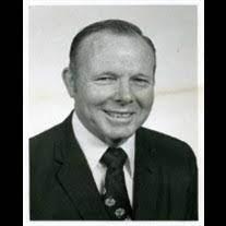 Ewen Burch Obituary - Visitation & Funeral Information