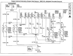 need wiring diagram 02 gmc yukon w 5 3 o2 sensors s 10 forum i can t a wiring diagram showing the 02 sensors like this