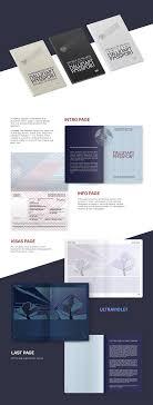 В рамках дипломной работы минский студент представил концепт  Чет на пачку сигарет Паспорт похоже