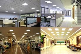 room room lighting requirements luxury home design simple to room lighting requirements room design ideas