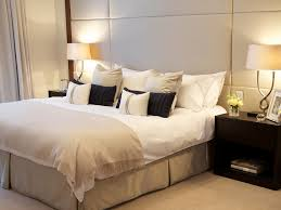 Small Bedroom Chandeliers Bedroom Luxury Bedroom Contemporary And Classic Style Padded