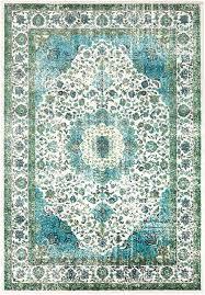 marvelous green rugs for living room green rugs for living room love those blue green sage