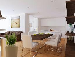 Living Room And Kitchen Designs Nancymckay