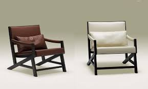 home and interior best choice of leather occasional chairs in jollene accent chair furniture macy