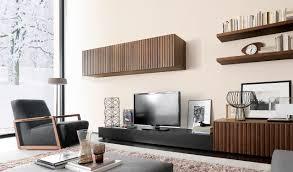 modular system furniture. The Modular System Time, Besana Furniture