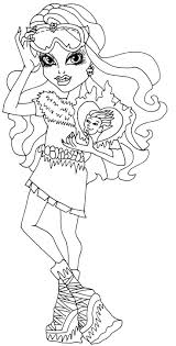 Small Picture 46 best drawings images on Pinterest Monster high art Monster