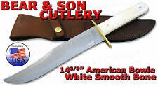 Оригинальные <b>Bear &</b> Son коллекционные <b>ножи</b> с ...