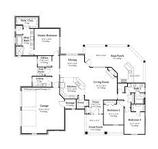 2000 sq ft floor plans beautiful 108 best house plan images on of 27 elegant