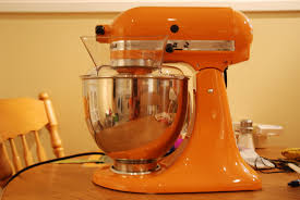 Orange Kitchen Kitchen Cool Kitchenware And Kitchen Appliances Attractive Red