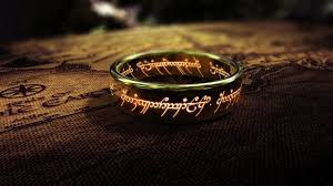 Lord Of The Rings Ring Quote Stunning 48 Most Heart Touching Quotes From 'The Lord Of The Rings' Urge Of
