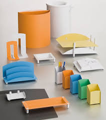 office accessories modern. Awesome Desk And Office Accessories Bold Design Home Remarkable Modern R
