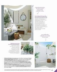 Prix Beton Colore Pour Terrasse Inspirational Prix Dalle Beton Exterieur  Ciment Colore Pour Terrasse Prix ...