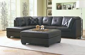 homcom luxury leather recliner sofa chair massage adjustable armchair black bobs furniture bedroom chairs best bob