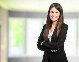 need resume writing service lexacount searchdo you need a resume writing service