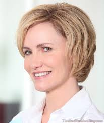 Hair Style For Older Woman haircuts for old women hair style and color for woman 2791 by wearticles.com