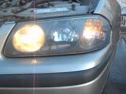 2004 chevy impala headlight wiring harness 2004 2001 chevrolet impala problem headlights passengers not on on 2004 chevy impala headlight wiring harness