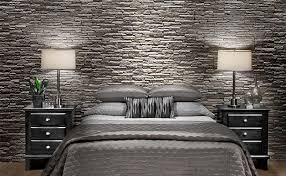 Stone Wall Cladding Panel / Stone Look   KURASTONE™ MOUNTAIN