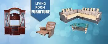 Royal Furniture Living Room Sets Royal Furniture