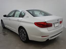 2018 bmw hybrid 5 series. fine bmw 2018 bmw 5 series 530e xdrive iperformance plugin hybrid  16648386 2 throughout bmw hybrid series