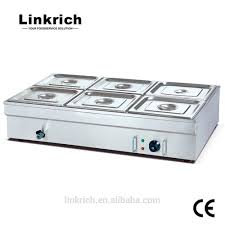 Restaurant Kitchen Furniture Restaurant Equipment In China Restaurant Equipment In China