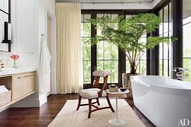 Interior Design Curtains Remodelling Cool Inspiration