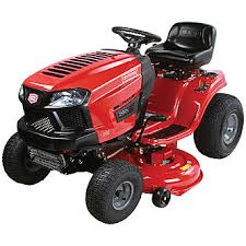 craftsman riding lawn mowers. craftsman riding lawn mowers r