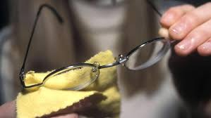 how to fix scratches on glasses scratched metal frames sunglasses oakley plastic lenses