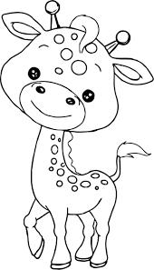 For kids at getdrawings, zoo drawing for kids at getdrawings. Baba Dzsungel Ingyenes Allati Szinezo Oldal Wecoloringpage Com Zoo Animal Coloring Pages Giraffe Coloring Pages Zoo Coloring Pages