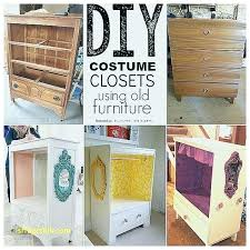 redoing furniture ideas. Refinish Furniture Ideas Old Dresser New Kid Friendly Cost Wood Redoing A