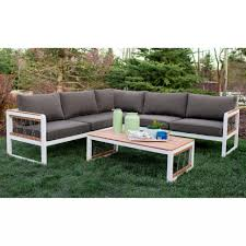 large size of sofa design outdoor sofa plans outdoor couch diy porch furniture wood outdoor
