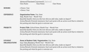 Production Resume Examples Computer Science Colleges Best Of Production Resume Template