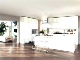kitchens with white appliances and white cabinets. Modern Kitchen With White Appliances Cabinets Colorful Kitchens And L