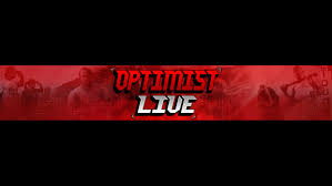 Youtube Channel Banners High Quality 2d Youtube Channel Banners