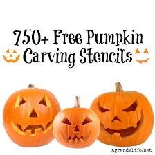 pumpkin carving patterns free 750 free pumpkin carving stencils