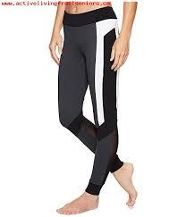 Blanc Noir Pirouette Leggings Charcoal 8899298