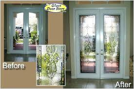 front door privacy glass french doors for front door a best of interior privacy glass doors front door privacy glass