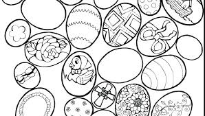 Easter Coloring Pages Free Religious Sheets Printable Christian Pdf