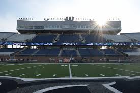 Foreman Field Seating Chart Minium Odu Football Single Game Tickets And 3 Game Mini