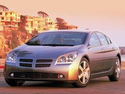 2000 Chrysler 300 2 Pictures And Wallpapers