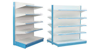 Powder Coating Racks Suppliers Gondola Racks Gondola Racks in India Gondola Racks Manufacturers 60