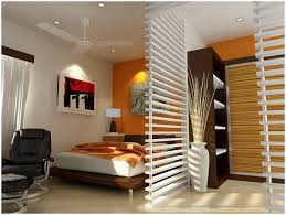 Low Budget Bedroom Decorating Bedroom Bedroom Design Ideas Inexpensive 175 Stylish Bedroom