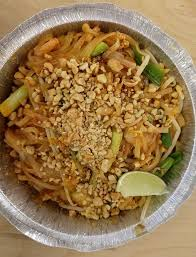 Mount pleasant asian flavor