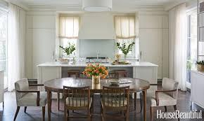 dining table decor. Dining Table Decor