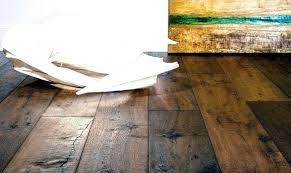 how to install floating vinyl plank flooring floating vinyl plank flooring 3 reviews best laying floating