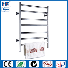 exposed electrical wires promotion shop for promotional exposed electric heated towel rail concealed exposed wiring hot towel warmer hz 926as